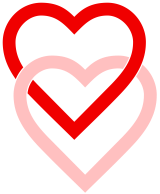2000px-Interlaced_love_hearts.svg