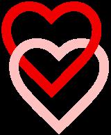 2000px-Interlaced_love_hearts.svg