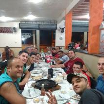 Amigos 03