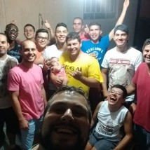 amigos 04