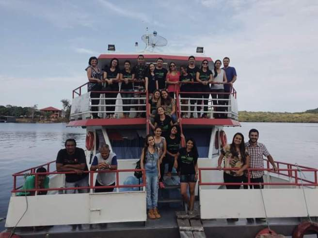 Barco 02