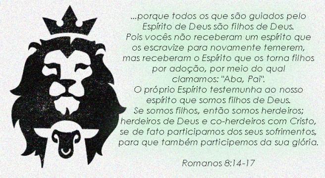 FILHOS 2 (1)