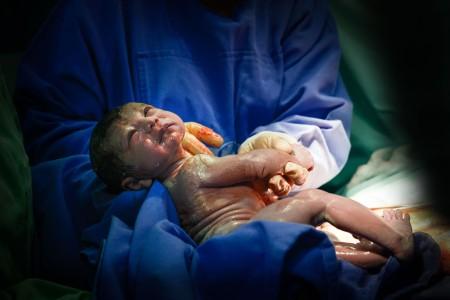 nascimento