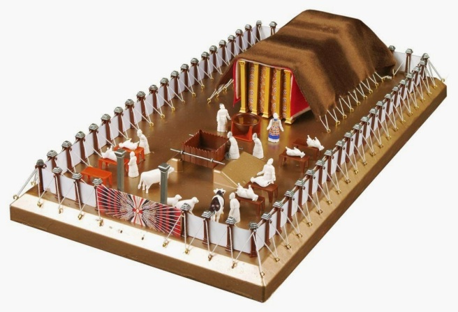 tabernacle_model_kit_2