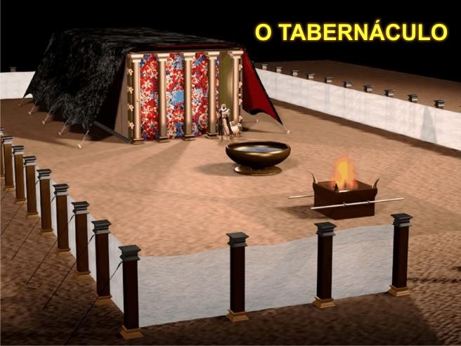 tabernaculo.jpg
